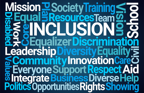 Upgrading Your Diversity, Equity, And Inclusion Strategy